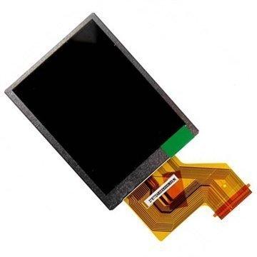 Fujifilm F40 F45 F47fd LCD Display