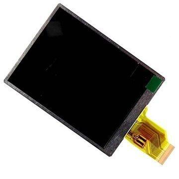 Fujifilm F60fd LCD Display