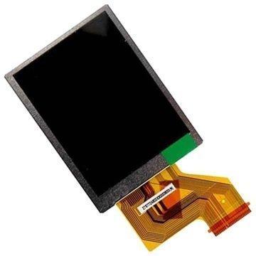 Fujifilm FinePix F40fd F45fd F47fd LCD Display