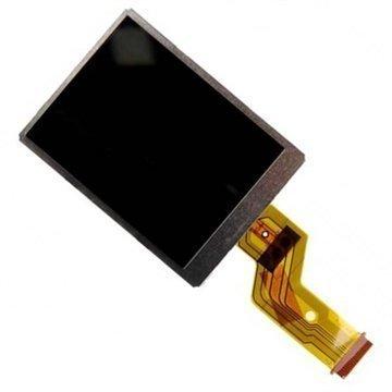Fujifilm FinePix Z10fd Z20fd LCD Display