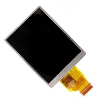 Fujifilm FinePix Z30 Z33WP S2000HD LCD Display