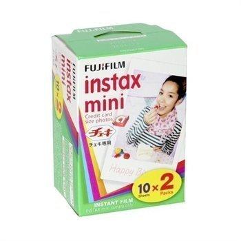 Fujifilm Instax Mini Filmi