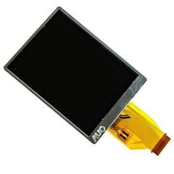 Fujifilm J100 J110 J210 S1500 LCD Display
