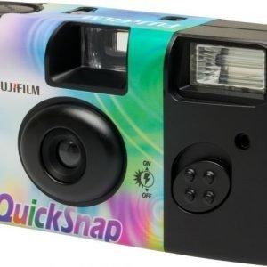Fujifilm QuickSnap 27EX