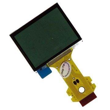 Fujifilm S9500 S9000 LCD Display