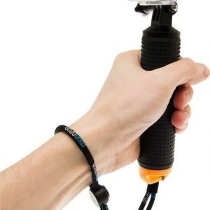 GearUp Float & Sink Grip Handle