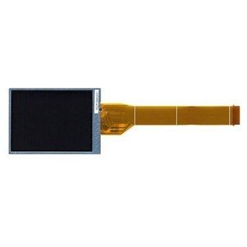 General Electric LCD-Näyttö E1035 E1100 E1235