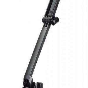 GoPro 3-Way Mount - Grip / Arm / Tripod