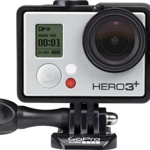 GoPro The Frame 3.0