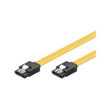 HDD S-ATA Johto 1.5GB / 3GB / 6GB 0.3m