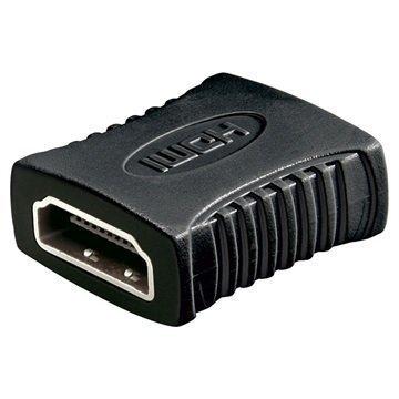 HDMI / HDMI Adapter