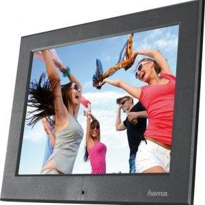 """Hama Digital Photo Frame Basic 8"""""""