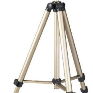 Hama Star 700 -kamerajalusta