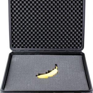 Hardcase Small