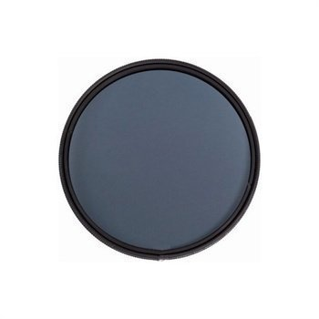 High Grade Pro HMC-Suodin 52 mm