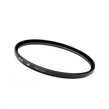 Hoya HD-Serie Digital UV Filter 62 mm