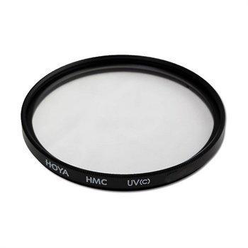 Hoya HMC (C) UV-Suodin 58 mm