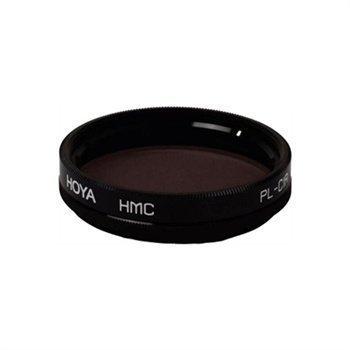 Hoya Pro 1 Digital Pyöröpolarisaatiosuodin 55 mm