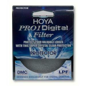 Hoya Pro1 D Dmc Protector Suodin 49mm
