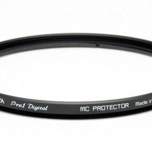 Hoya Pro1 D Dmc Protector Suodin 58mm