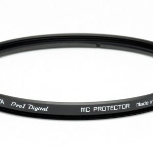 Hoya Pro1 D Dmc Protector Suodin 62mm