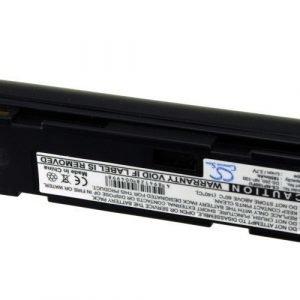 JVC BN-V101 BN-V101E DDNP-100 akku 1850 mAh
