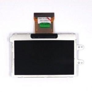 JVC Everio GZ-MS100 MG330 MG730 MG175 MG275 MG130 MG430 LCD Display
