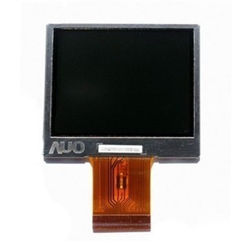 Kodak C603 C643 LCD Display