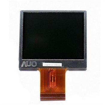 Kodak C603 C643 LCD Display