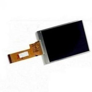 Kodak M1033 M2008 LCD Display