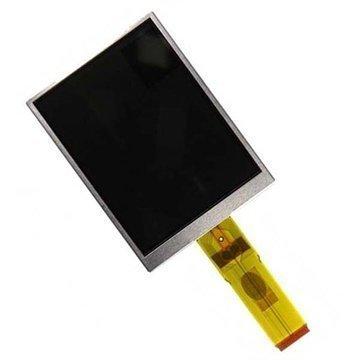 Kodak M1093 M380 M381 M420 Z1015 LCD Display