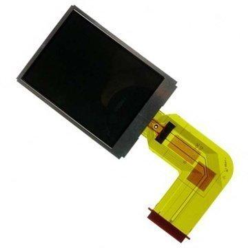 Kodak M853 M753 M875 M735 LCD Display