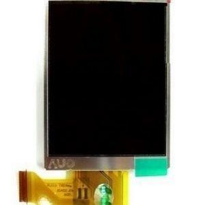 Kodak M863 M763 M1063 M320 AUO Display LCD Display