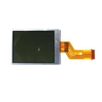 Kodak M873 V780 LCD Display