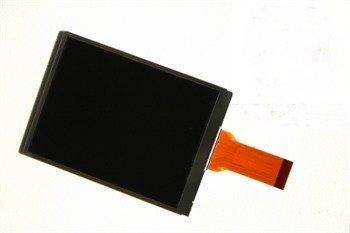Kodak M883 LCD Display