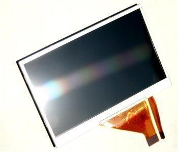 Kodak V1253 LCD Display