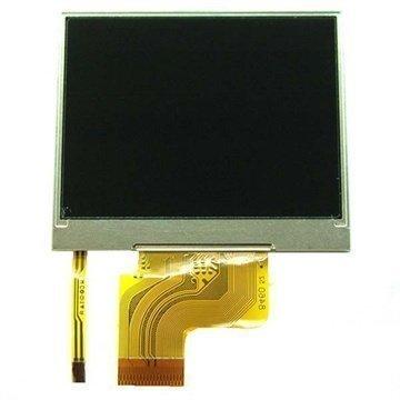 Kodak Z612 Z712 LCD Display