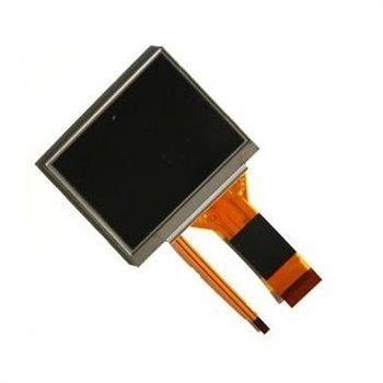 Kodak Z7440 DX6490 DX7440 DX7590 DX7630 LCD Display