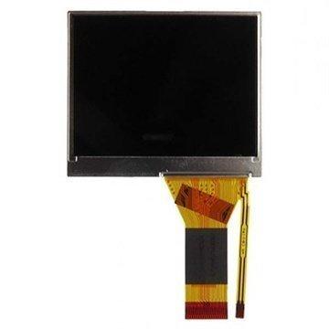 Kodak Z812 Z1085 Z1045 Z1485 Z8612 Z1012 LCD Display