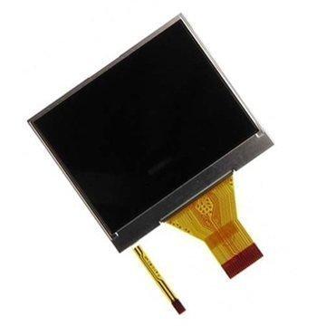 Kodak Z885 Z1275 Z1285 LCD-Näyttö