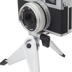 Kompakti kamerajalusta