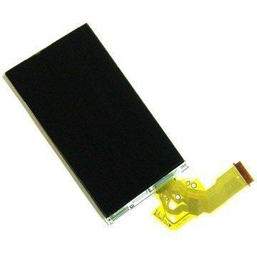 LCD Display Canon Digital IXUS 110 IS PowerShot SD960 IS IXY Digital 510 IS