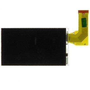 LCD Display Canon Digital IXUS 200 IS PowerShot SD980 IS IXY Digital 930 IS