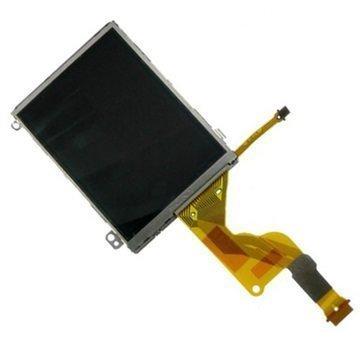 LCD Display Canon Digital IXUS 900 Ti PowerShot SD900