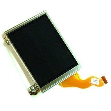 LCD Display Canon Digital IXUS 950 IS PowerShot SD850 IS