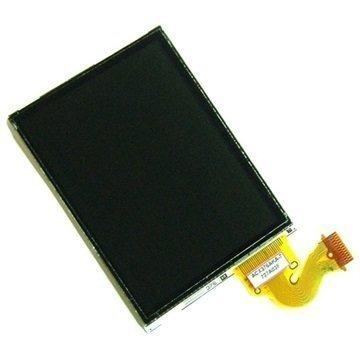 LCD Display Canon Digital IXUS 960 IS PowerShot SD950 IS