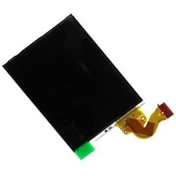 LCD Display Canon Digital IXUS 980 IS PowerShot SD990 IS IXY 3000 IS