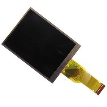 LCD Display Casio Exilim EX-H5 EX-H9 EX-Z16 EX-Z26