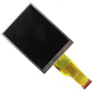 LCD Display Casio Exilim EX-Z370 Samsung PL90 BenQ E1460