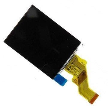 LCD Display Casio Exilim EX-Z90